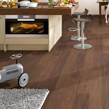 Water Resistant Laminate Wood Flooring Hydro Guard Water Resistant Laminate Laminate