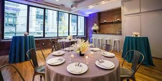 modern lofts modern arts loft weddings get prices for wedding venues in ny