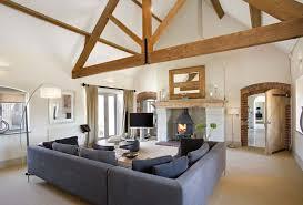 pole barn home interiors kitchen barn design ideas best home fantasyfantasywild us gorgeous