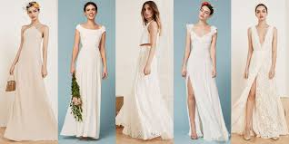 cheapest wedding dresses budget wedding dresses plus size wedding dress reviews