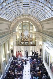 bay area wedding venues 187 best bay area wedding venues images on wedding