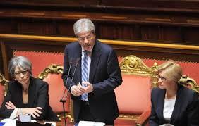 convocazione consiglio dei ministri novit罌 da palazzo chigi page 47 www governo it