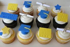 graduation cupcake ideas graduation cupcake decorating ideas student living