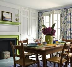 Curtains Dining Room Ideas 37 Best The Curtain Exchange Hq Images On Pinterest Curtains