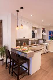 love it or list it toronto kitchen redesign jacquelin and bevin