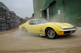 how much is a 1969 corvette stingray worth 1969 chevrolet corvette zl1 reproduction for salemotoring