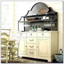 paula deen kitchen furniture paula deen furniture kitchen island universal furniture home linen