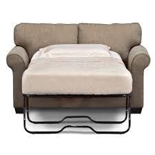 The Best Sleeper Sofas Best Twin Sleeper Sofa Ikea Top Living Room Design Inspiration
