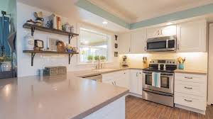 kitchen design essex kitchen remodeling on a budget kitchen design kitchen