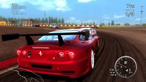 game design your own car awesome ferrari the race experience 47 with additional design your