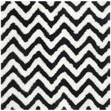Pattern Rug Modern Square Area Rugs Allmodern
