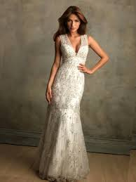 simple but wedding dresses simple but wedding dresses philippines wedding dresses