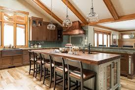jl home design utah lisman studio
