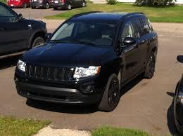 blackout jeep registry