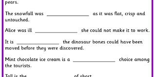 year 3 4 statutory spellings in sentences set 3 classroom secrets