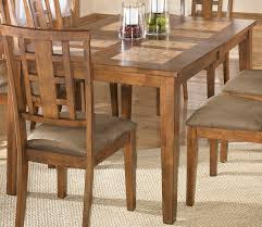 tile top dining table patio close tile top patio dining table set