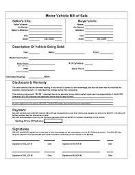 template for car sale receipt dmv bill of sale free printable dmv bill of sale forms dmv bill of sale form 03