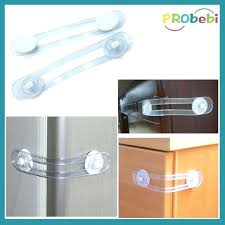baby safety for cabinets child safety kitchen cabinets how to select good baby safety lock