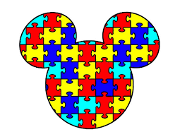 mickey mouse autism tattoo design by myapples on deviantart