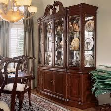 american drew china cabinets homeclick