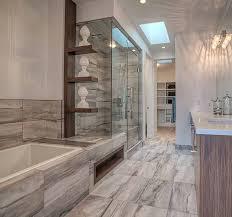 bathroom vanity backsplash great home design backsplash bathroom modern double sink photos bathtub granite slab furnishing for bathtubs remodel