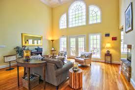 harmonious apartment interior home inspiring design identify