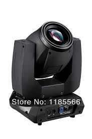 high quality led lights 32 best led moving head images on pinterest homemade ice beams