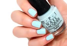an aha style moment nail polish colors for fall the aha