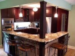 small l shaped kitchen with island small l shaped kitchen with island bench original smart kitchen