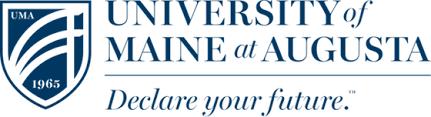 declare your future university of maine at augusta