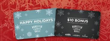 restaurant gift card deals restaurant gift card deals for the holidays 2016 freebies for a