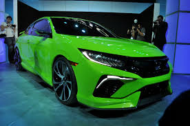 what is the luxury car for honda another miracle by honda luxury car in india best luxury cars