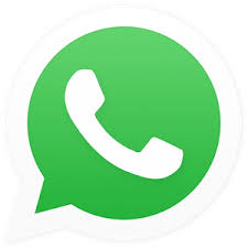whatsapp messenger 2 18 54 for android