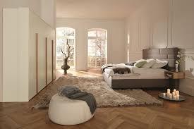 modele de chambre de bain modele de chambre a coucher avec dressing et salle de bain avec
