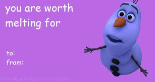 Disney Valentine Memes - disney valentine cards tumblr m9v8xs valentine s day pictures