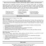 Teacher Resume Template Free Resume Templates Education Resume Examples Education Resume