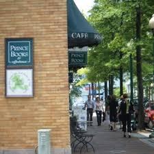 Barnes And Noble Norfolk Va Prince Books 18 Photos U0026 21 Reviews Coffee U0026 Tea 109 E Main