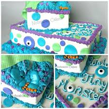 monsters inc baby shower decorations monsters inc baby shower decoration ideas baby shower gift ideas