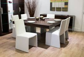 65 inch dining table kitchen inch square kitchen table rare photos concept round dining