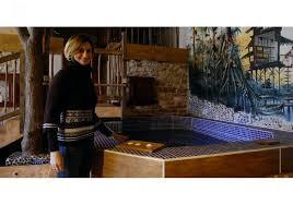 fresque chambre b fresque chambre b 100 images fresque murale dans la chambre d