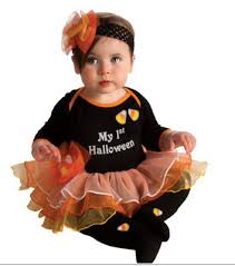 Carters Mouse Halloween Costume 0 6 Months Halloween Costumes Ideas Halloween Ideas 2017