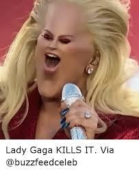 Lady Gaga Memes - 25 best memes about lady gaga lady gaga memes