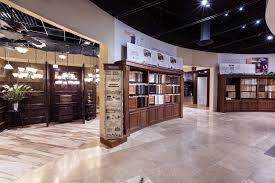 home design center fresh at popular gallery nhc utah carpets 1200