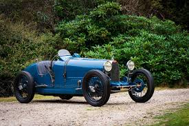 green bugatti rare single owner 1965 jaguar and type 37 bugatti come to auction