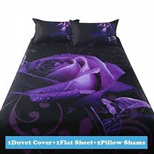 Amazon Duvet Sets 77 Best Beautiful Bedding Sets For Christmas Images On Pinterest
