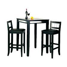 pub style table sets breakfast bar style table maneiro club