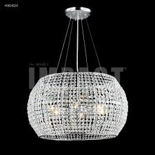 Moder Chandelier Lighting Contemporary Foyer Chandeliers Modern Crystal