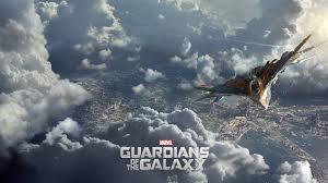 wallpaper galaxy marvel incredible guardians of the galaxy hd wallpapers hd wallpapers