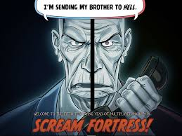 Halloween Gifts Tf2 Steam Community Guide Scream Fortress Magic Spells Of The