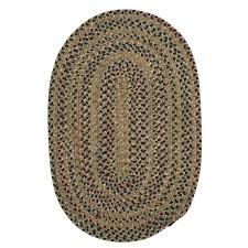 Home Decorators Collection Rugs Decoration Braided Area Rug Large Braided Area Rug Grey Braided